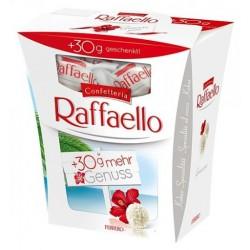 Raffaello Ferrero 25 szt - 260 g