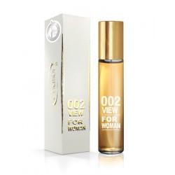 002 VIEW for women eau de parfum 30 ml Chatler