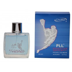 PLL Sensation Sport eau de toilette spray 100 ml Chatler