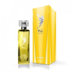 PLL YELLOW by Chatler eau de perfum 100 ml Chatler