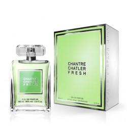 Chantre Fresh eau de parfum 100 ml Chatler