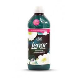 Lenor płyn do płukania kwiatowy 1,32 l