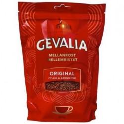 Kawa Gevalia original 200 g