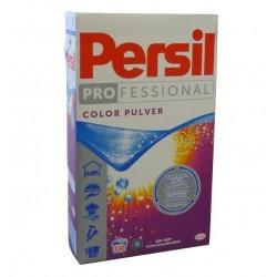 Proszek do prania kolor Persil - 130 prań