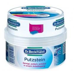 Pasta do czyszczenia Putzstein 400 g Dr. Beckmann