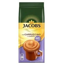 Kawa Jacobs Cappuccino Choco  - 500 g
