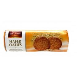 Ciasteczka owsiane Feiny Biscuits 300g.