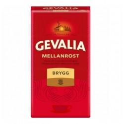 Gavelia Mellanrost Brygg- Kawa mielona 450g