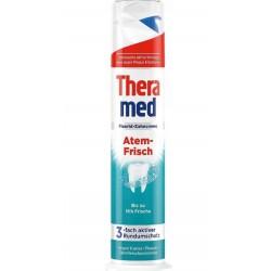 Pasta do zębów Thera med 100ml