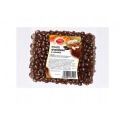 Orzechy Arachidowe w czekoladzie ChocoBakal- 220g