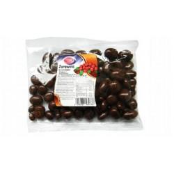 Żurawina w czekoladzie Chocobakal- 210g
