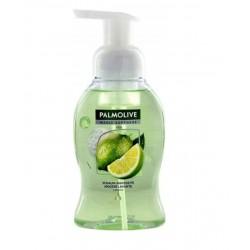 Mydło w piance Palmolive Magic Softness -250ml