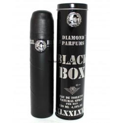 Black Box XXL 130 ml