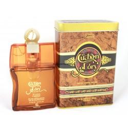 Cuban Glory eau de toilette 100 ml  Lamis Creation