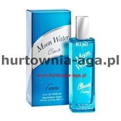 Moon Water Clasic eau de parfum 100 ml J' Fenzi