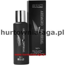 Ardagio Imperial men  eau de parfum 100 ml J' Fenzi
