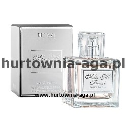 Miss Jill Fenzi eau de parfum 100 ml J' Fenzi