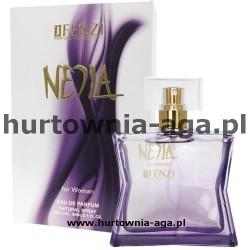 NEJLA for Woman eau de parfum 100 ml  J' Fenzi