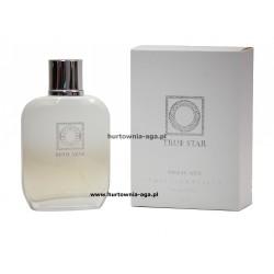 True Star eau de parfum 100 ml Cote Azur