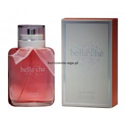 Bella che eau de parfum 100 ml Chatler