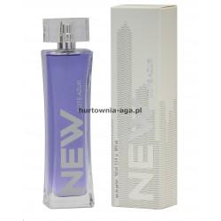 NEW eau de parfum 100 ml Cote Azur
