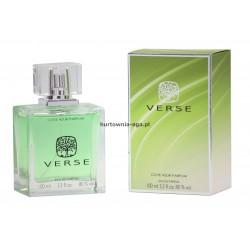VERSE  eau de parfum 100 ml Cote Azur
