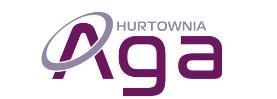 Hurtownia Aga